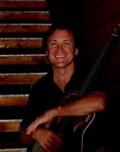 Gary Stoddard Music