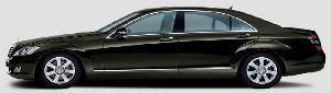 Extra Limousine