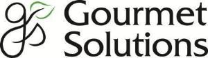 Gourmet Solutions LLP