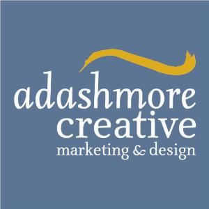 Adashmore Creative, LLC