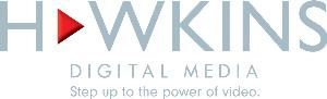 Hawkins Digital Media, LLC