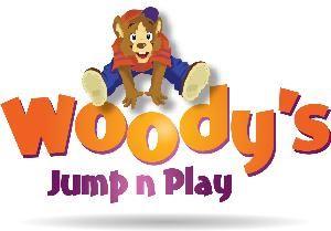 Woody's Jump n Play