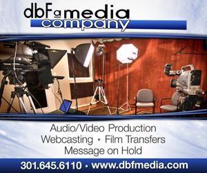 dbF A Media Company