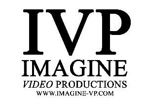 Imagine Video Productions