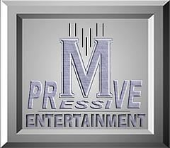M-Pressive Entertainment