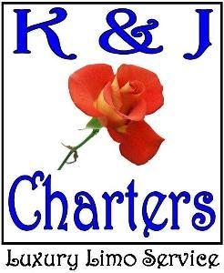 K & J Charters