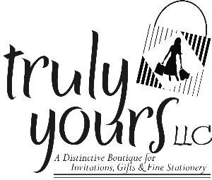 Truly Yours LLC