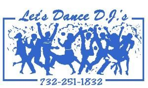 Let's Dance DJ's, Inc.