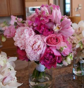 Grace Lakes Florist