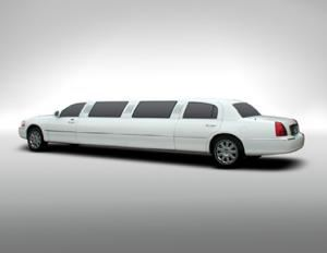 Branson Limousine & Executive Charter, Inc.