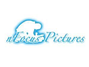 nFocus Pictures