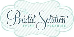 The Bridal Solution, llc., 65203