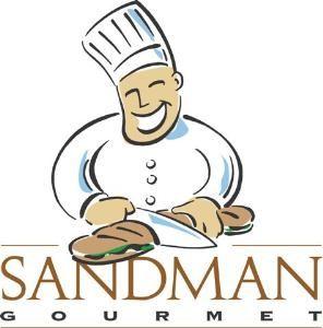 Sandman Gourmet