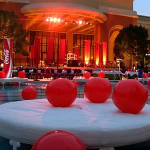 Hollywood Event Design Group