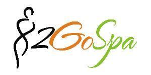 2GoSpa - Mobile Day Spa San Diego