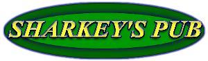 Sharkey's Pub