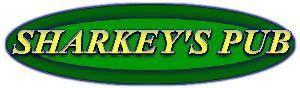 Sharkeys Pub