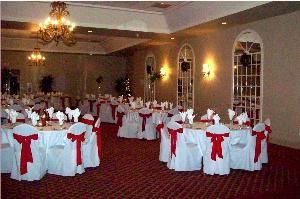 Appling Ballroom Banquet Amp Reception Center Cordova Tn