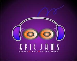 Epic Jams