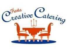 Fiesta Creative Catering Inc.