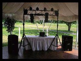 Advanced Mobile DJs - Brighton - Ann Arbor - White Lake
