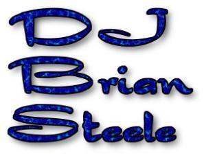 DJ Brian Steele