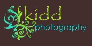 Kidd Photography