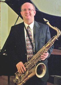 Mike Knauf Music - Milwaukee