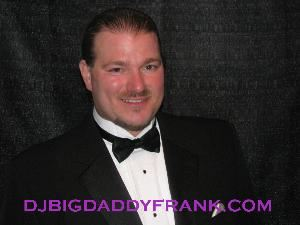 Big Daddy Frank's DJ and Karaoke