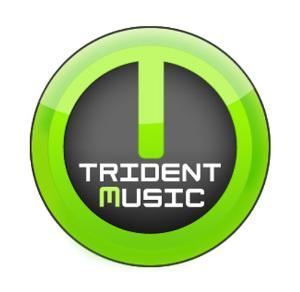 Trident Music Services