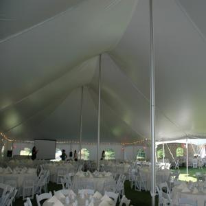Fykes Rent-A-Tent  I Niagara Falls Tent Rentals