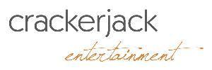 Crackerjack Entertainment