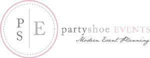 Party Shoe Events