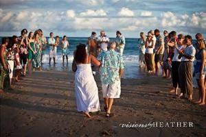 Mountain Waters Weddings