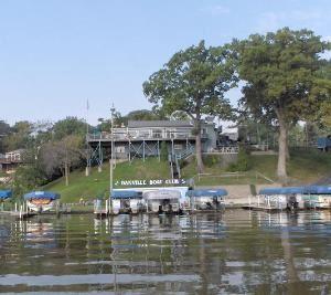 Danville Boat Club