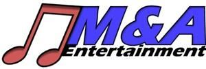 M & A Entertainment - Sweetwater