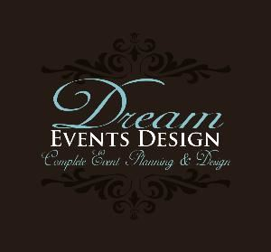 Dream Events Design