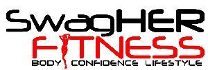 SwagHER Fitness, LLC