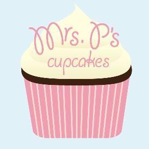 Mrs. P's Cupcakes