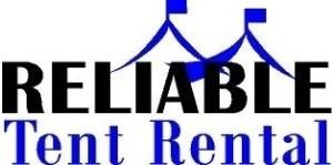 Reliable Tent Rental