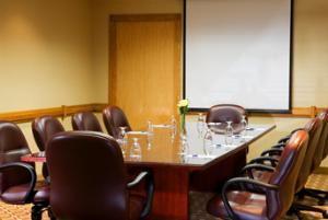 Vista Lounge Room 2201