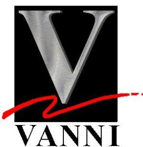 Vanni Productions