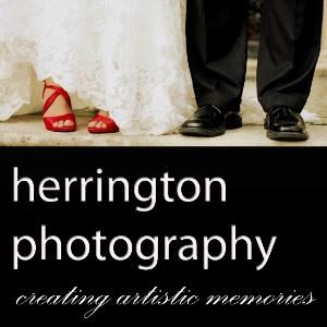 Herrington Photography - Shreveport