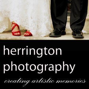 Herrington Photography - Shreveport