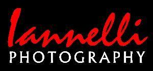 Iannelli Photography