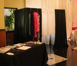 123 Funtography Photo Booth Rentals