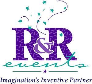 R & R Events Inc.