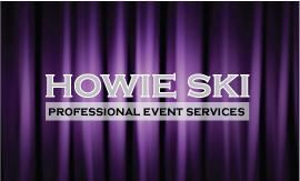 Howie Ski Event Technology