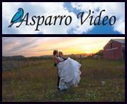 Asparro Video