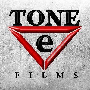 TONE-e FILMS